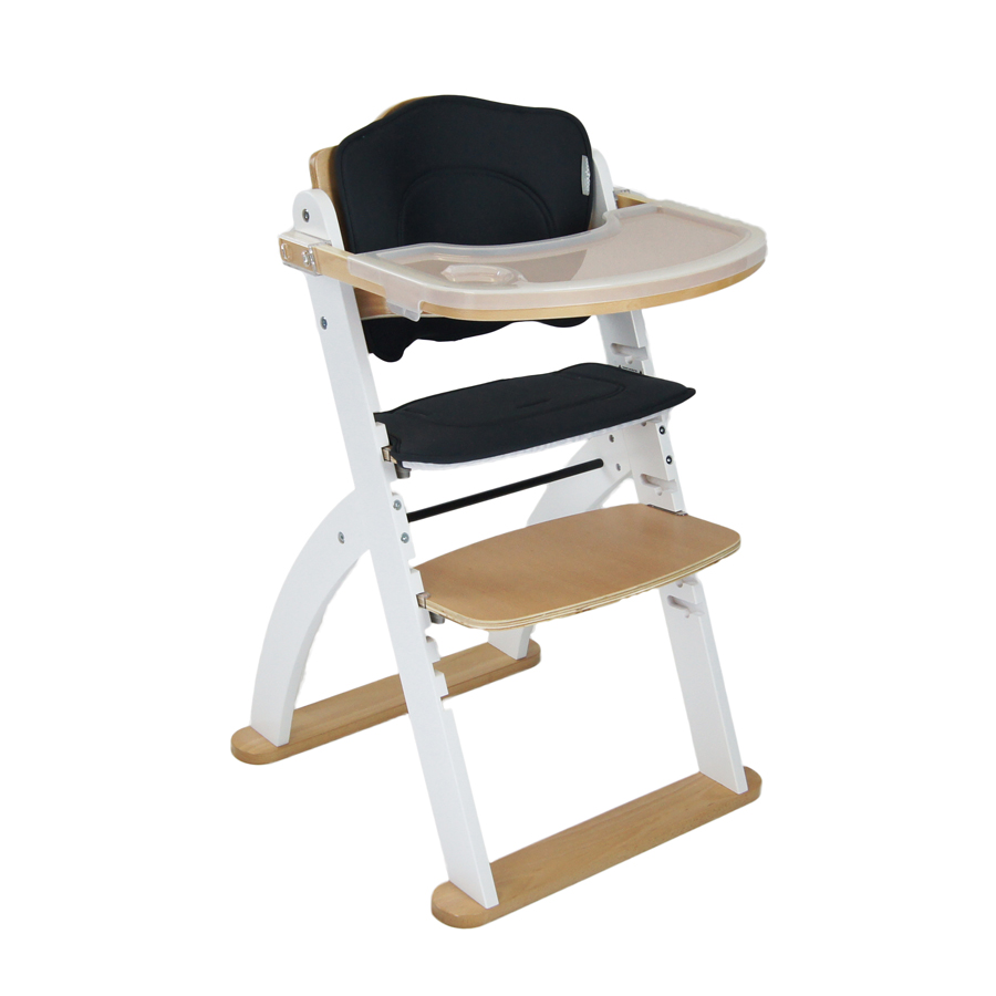 Excellent Kaylula Ava Forever High Chair Ibusinesslaw Wood Chair Design Ideas Ibusinesslaworg