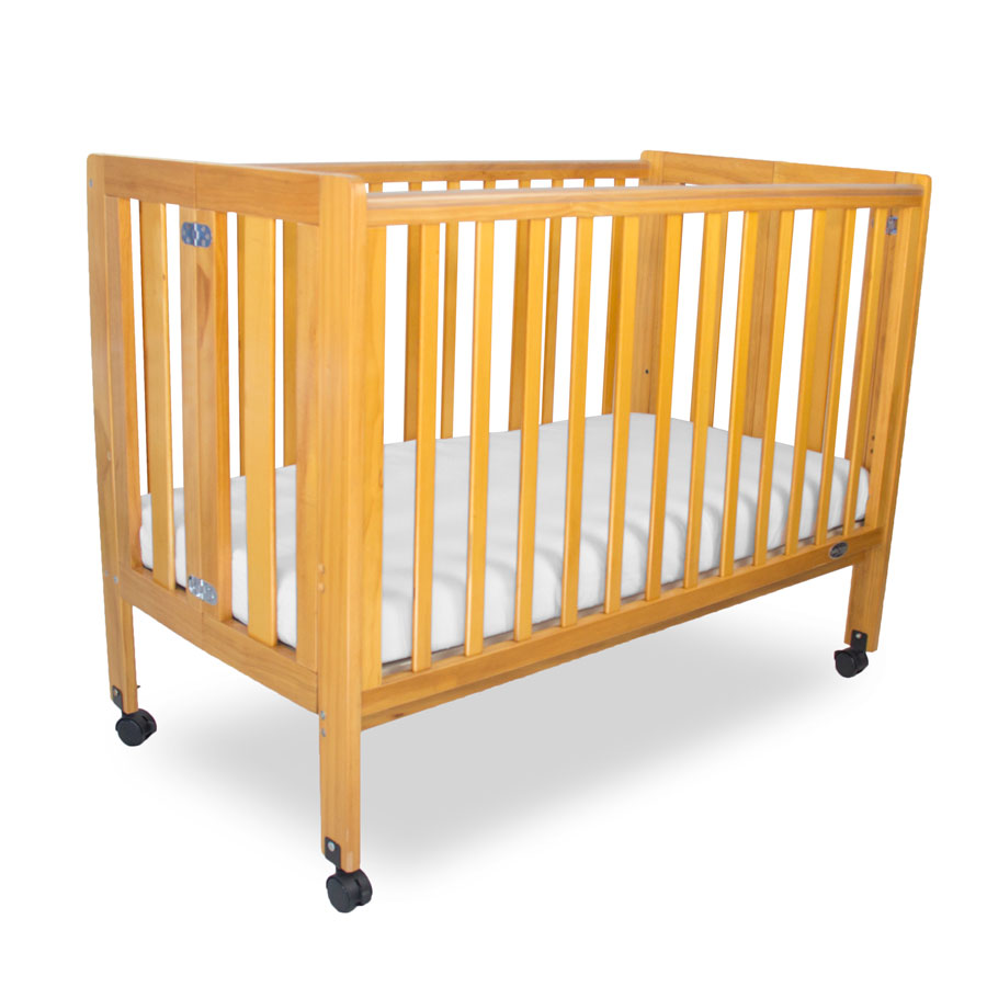 Image result for Babyhood FOLD N GO Cot (BALTIC)