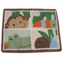 Baby Bed Accessories Amp Decorations Babyhood