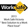work_safe_award