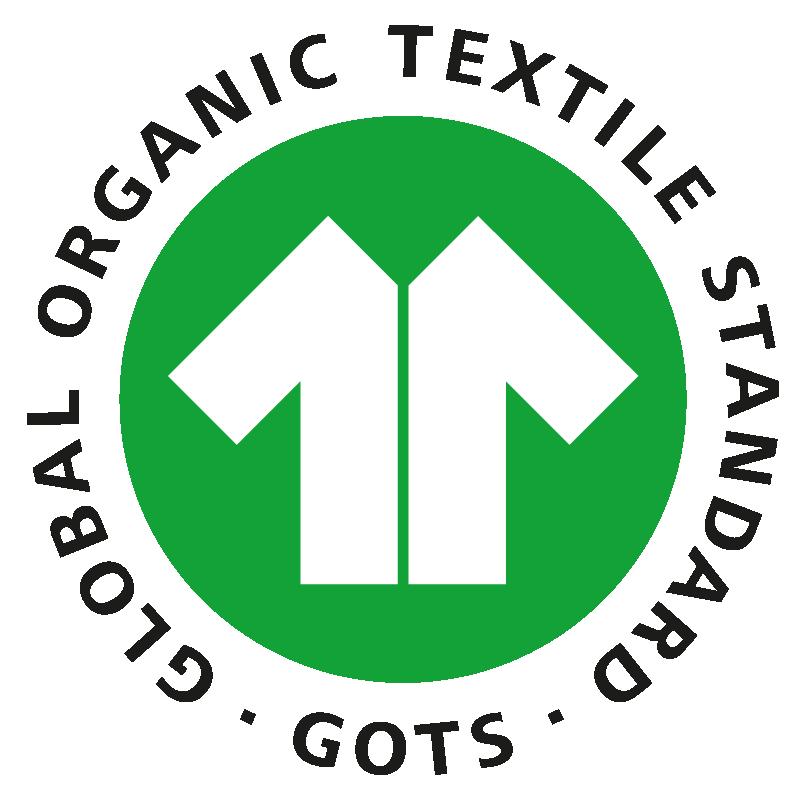 gots logo 01