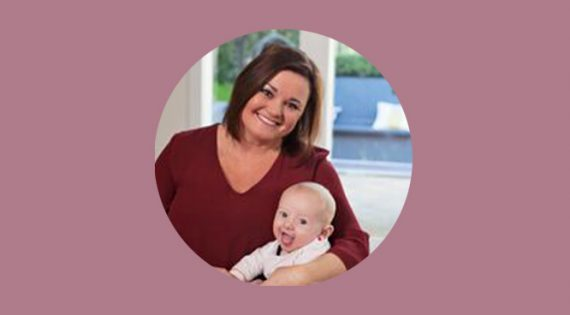 Q&A with Jen – WOT Baby Safe Sleeping Expert